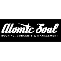 Atomic Soul Booking