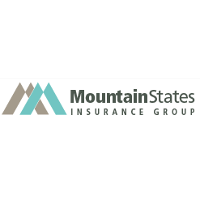 Mountain States Insurance Group