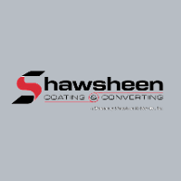 Shawsheen Coating and Converting