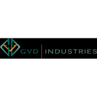 GVD Industries