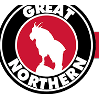 Great Northern Midstream