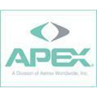 Apex Foot Health Industries