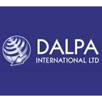 Dalpa International