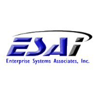 ESAi Enterprise Systems Associates