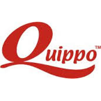 Quippo Telecom Infrastructure