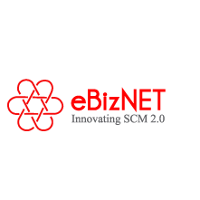 eBizNET Solutions