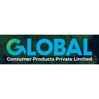 Global Consumer Products