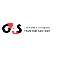 G4S Compliance & Investigations