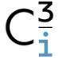 C3i(Acquired by Telerx)