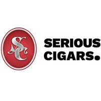 Serious Cigars