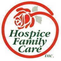 Hospice Family Care (Arizona)