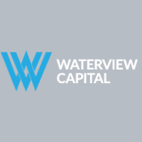 Waterview Capital