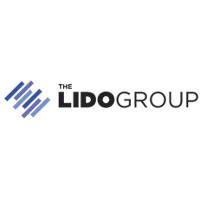 The Lido Group