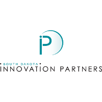 SD Innovation Partners